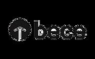 knulst_raamdecoratie_logo_bece.png