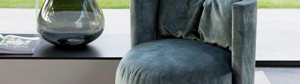 Banner fauteuils.jpg