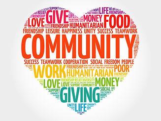 community-1-1024x768.jpg