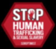 stop-human-2.png