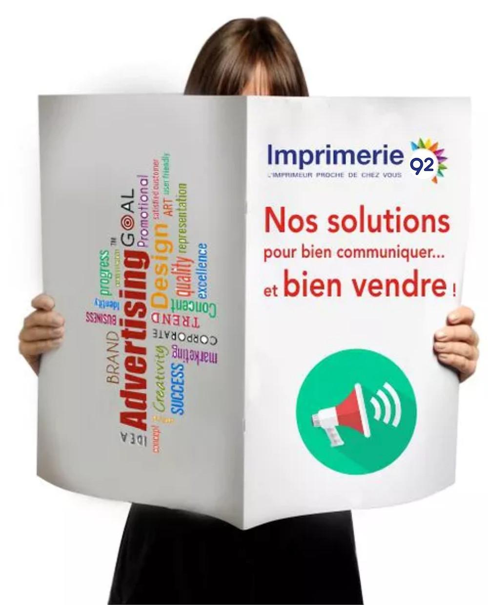 Agence de communication en Essonne 92