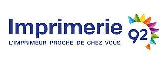 Logo Imprimerie 92.jpg