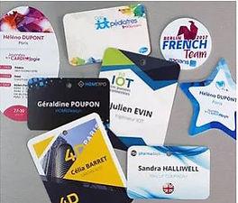 badges imprimerie 92.JPG
