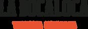 LogotypeRouge_LaBocaLoca_VF_05062018_CMJ