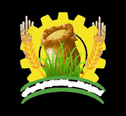 ma-logo2.png