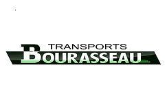 nouveau logo Bourasseau jpeg 1.jpg