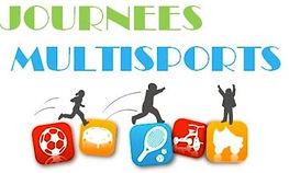 journée_multisport.JPG