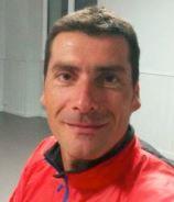 Damien Guery