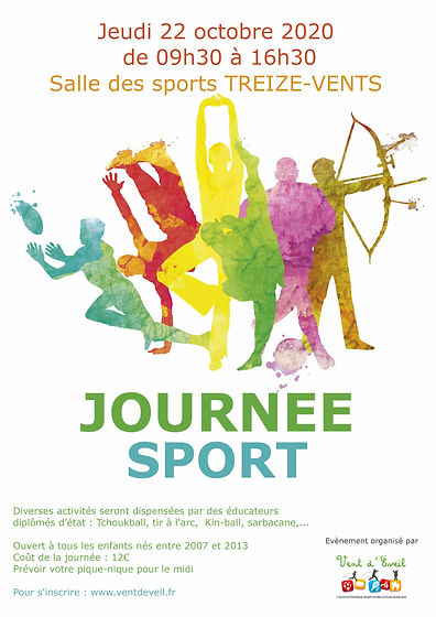 Affiche A4 journee sport2020_BD.jpg