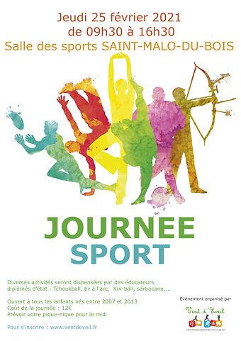 Affiche A4 journee sport_fev2021.jpg