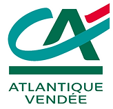 Partenaire Crédit Agricole Atlantique Vendée - Mortagne sur Sèvre