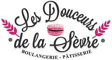 Les_douceurs_de_la_sèvre.JPG