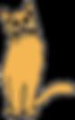 Guelph Cat Sitter