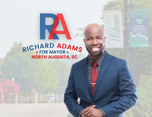 Richard Adams for Mayor.jpg