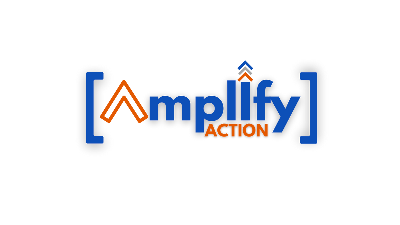 Copy of Logo Amplify Org-Blu.png