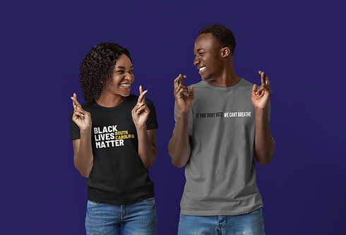 t-shirt-mockup-of-a-couple-crossing-fingers-in-a-studio-46008-r-el2 (1).png