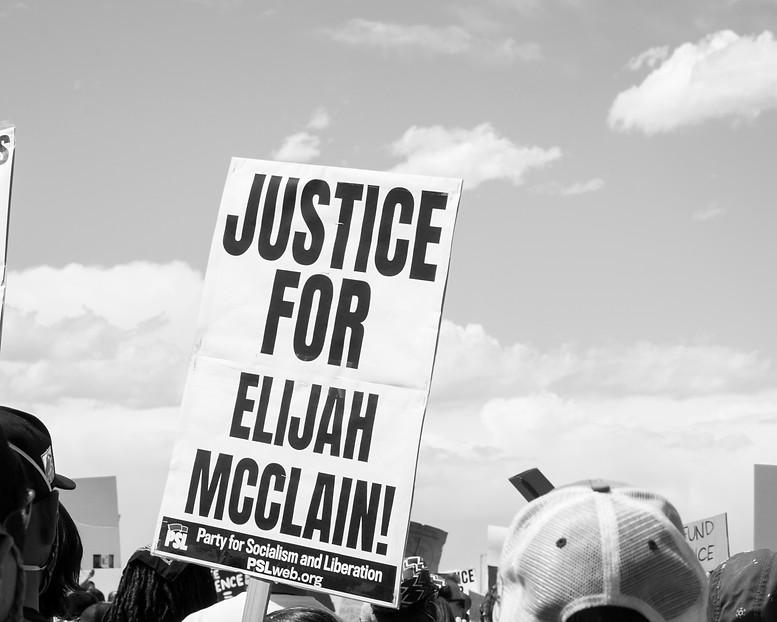 #justiceforelijahmcclain-50.jpg