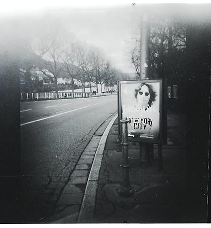 FilmScan_Heidelberg021.jpg