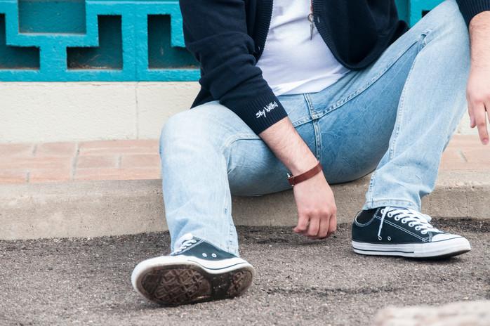 @ajcorrales Photography