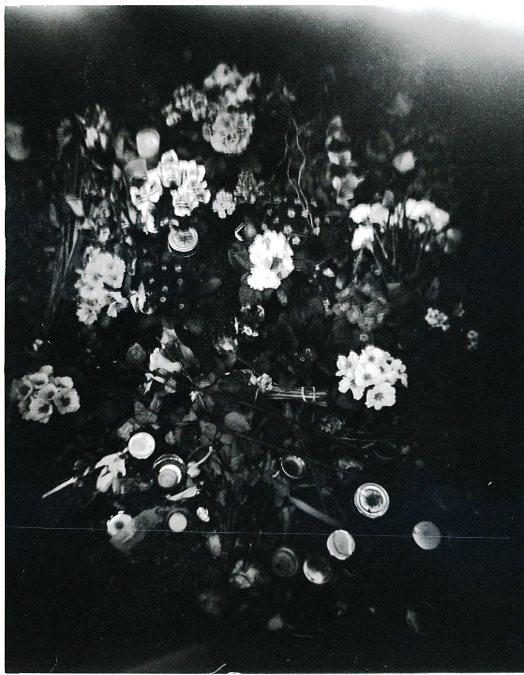 FilmScan_Heidelberg017.jpg