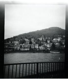 FilmScan_Heidelberg019.jpg