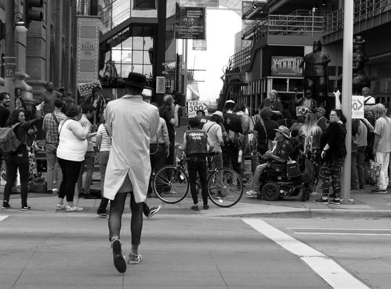 KeepStreetArt2019-3.jpg