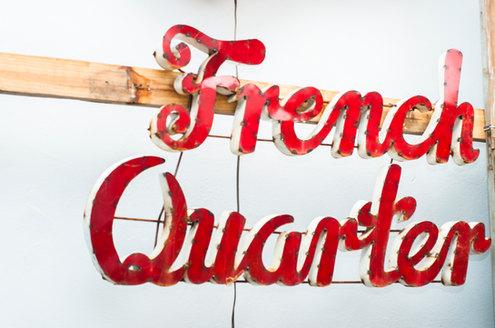 Mostly French.jpg
