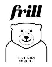 Frill Logo1.png