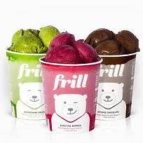 Frill product.jpg