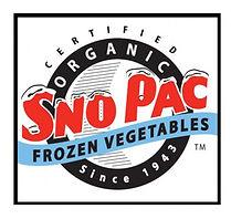 Sno pac logo1.jpg