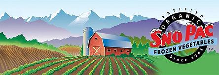 farm-logo-header.jpg