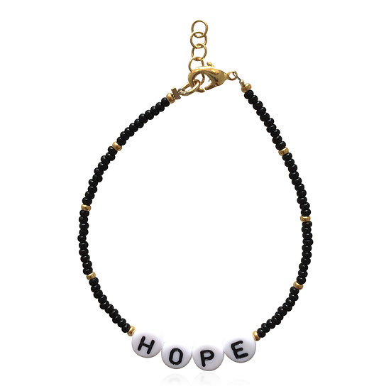 Bracelet of HOPE - classic