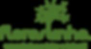 Florestinha-Logo.png