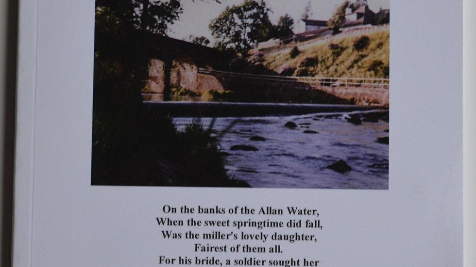 Allan Water Improvement Association History 1911 to 2013