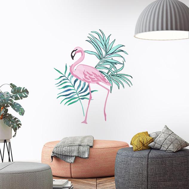 flamingo-palmaval-falimatrica.jpg