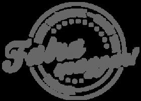 fm_logo_grey.png