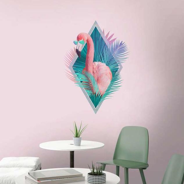 tropusi-flamingo-falimatrica-ettermi.jpg