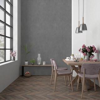etterem-beton-minta-tapeta-802x555.jpg