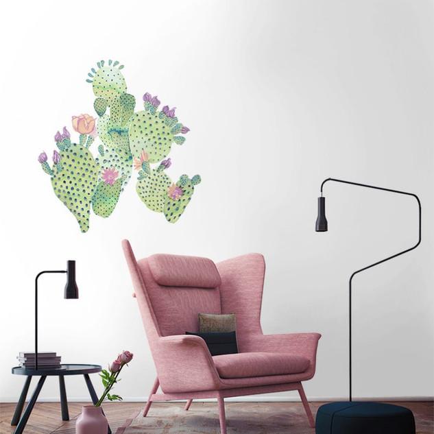 kaktuszvirag-falimatrica-802x882.jpg