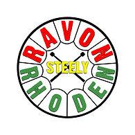 Ravon Logo.jpg