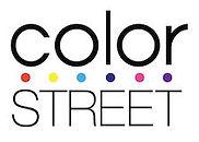 Color street logo.jpg