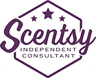 Scentsy .png