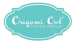 Origami Owl Logo.jpg