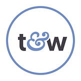 Trust & Will Logo.png