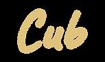 Panther Cub Promo.png