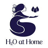 H2O at Home Logo.png