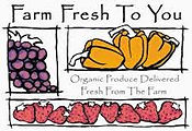 Farm Fresh To You logo.jpg