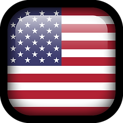 United States of America-01.png