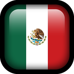 Mexico-01.png