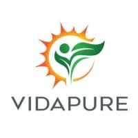 VidaPure Logo.jpg